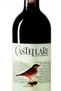 castellare-di-castellina-chianti-classico-2014