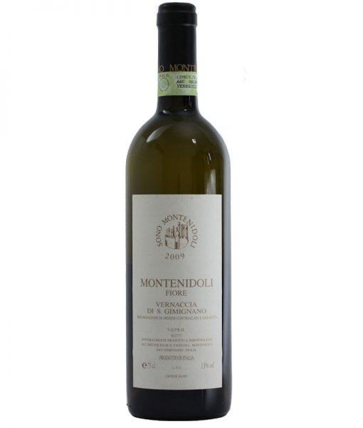vernaccia-fiore-montenidoli-cl75-docg-di-san-gimignano