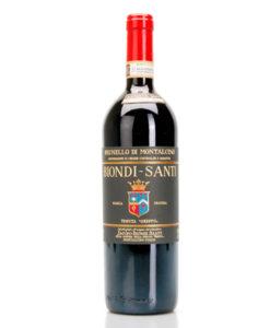 Biondi-E-Santi