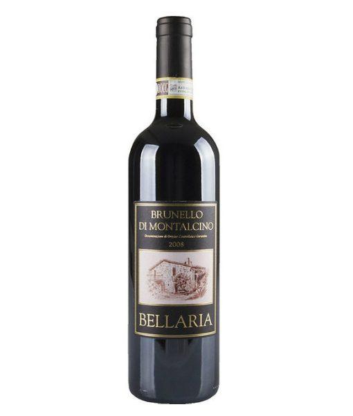 bellaria-brunello