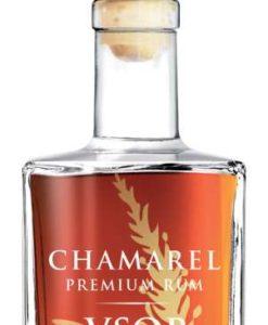 Chamarel-VSOP-302x940