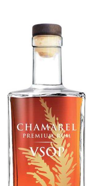 Chamarel-VSOP-302×940