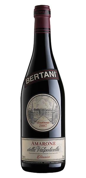 amarone-classico-2007-restyling-bt-scont-0134