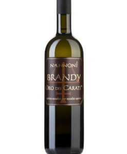 brandy_oro