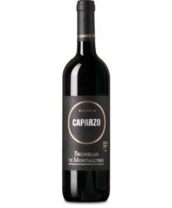 caparzo-brunello-di-montalcino-riserva-docg-2006-600x600