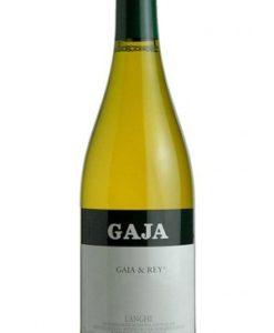 gaia-e-rey-2013-gaja