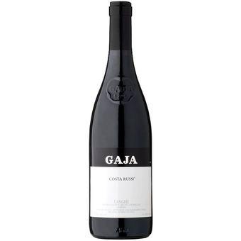 gaja-costa-russi-2001