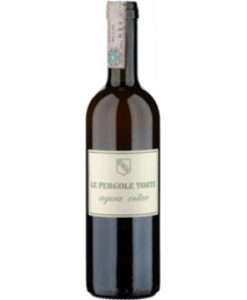 grappa-montevertine-pergoletorte-cl-50-1572344875-340x340
