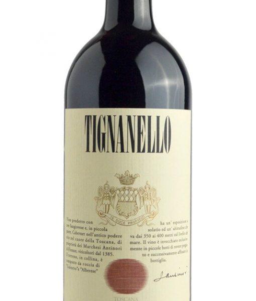 tignanello-marchesi-antinori-2012