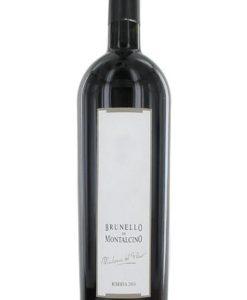 valdicava-madonna-del-piano-brunello-di-montalcino-riserva-docg-italy-10153198
