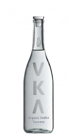 xvodka-vka.jpg.pagespeed.ic.At5nFQVm0J