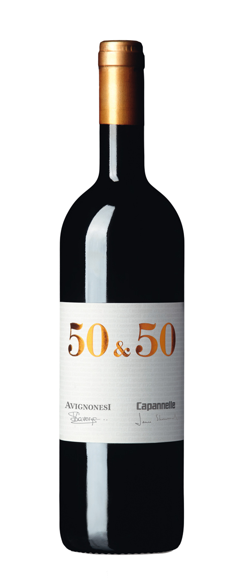 50_50-avignonesi-capannelle
