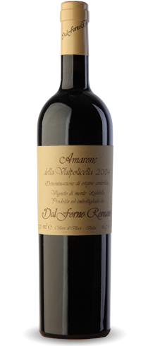 Amarone-Spalla_side