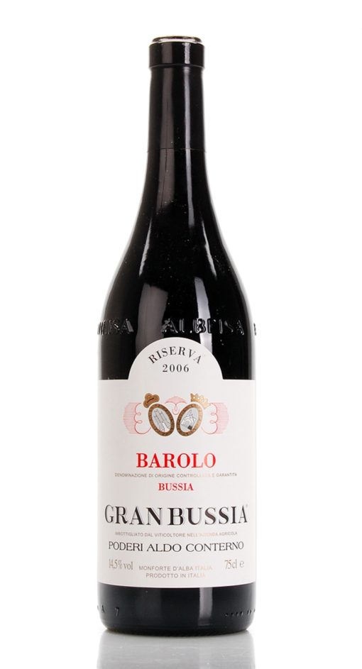 barolo-granbussia-riserva-docg-2006-poderi-aldo-conterno (1)