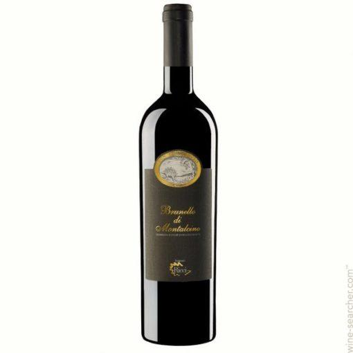 tenimenti-capanne-ricci-brunello-di-montalcino-docg-tuscany-italy-10448515
