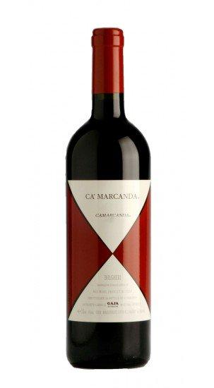 xbolgheri-rosso-ca_-marcanda-gaja-2012.jpg.pagespeed.ic.PDwm6krxJj