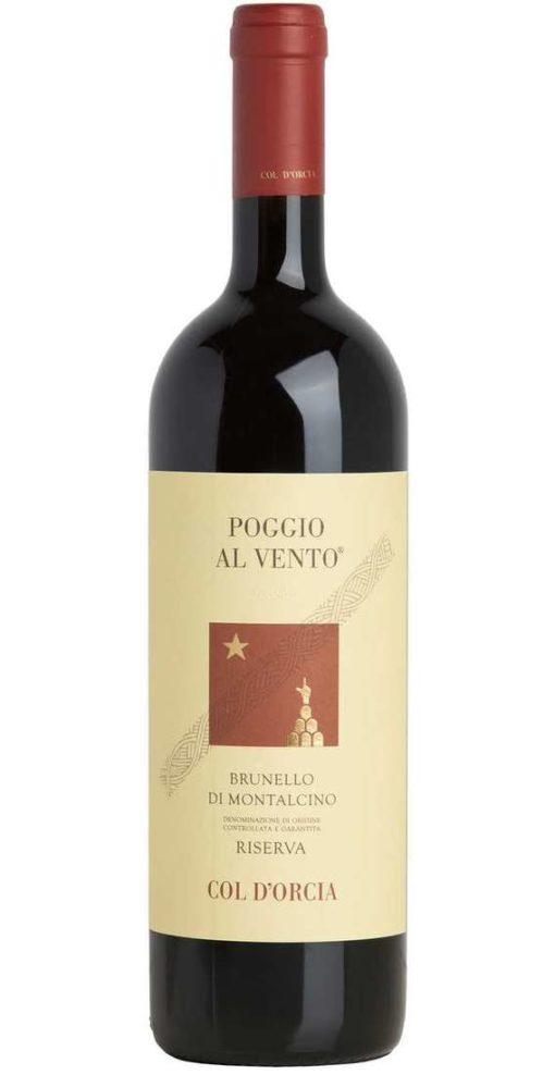 brunello-di-montalcino-riserva-2012-poggio-al-vento-docg_10339