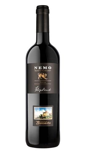 nemo-vigneto-il-mulino-toscana-cabernet-sauvignon-igt-castello-di-monsanto-2009