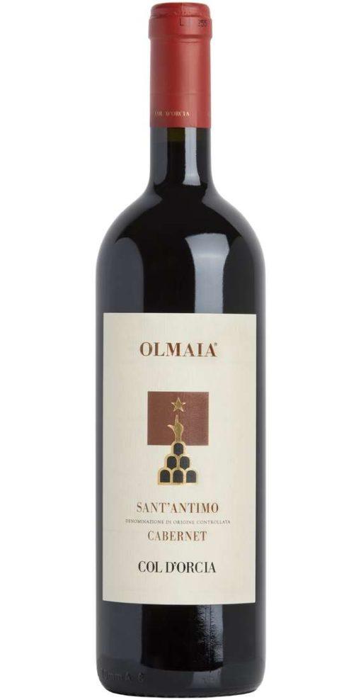 santantimo-cabernet-olmaia-doc_5496