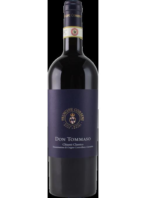 don-tommaso-2015-principe-corsini